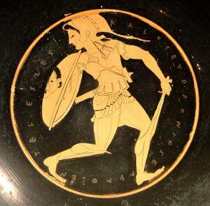 1024px-Amazone Staatliche Antikensammlungen 8953.jpg