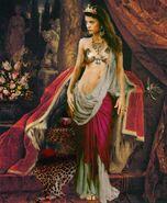 Medea12