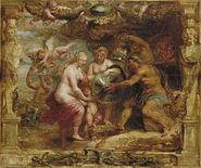 250px-Peter Paul Rubens 177