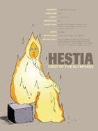Hestia-Pin-up-767x1024