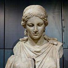 250px-Artemis Kephisodotos Musei Capitolini MC1123.jpg