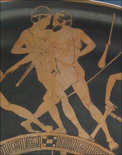 Theseus36.png