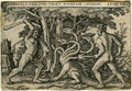 800px-Hercules slaying the Hydra