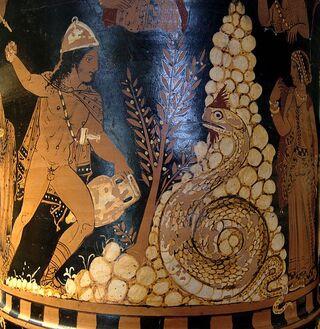 582px-Kadmos dragon Louvre N3157.jpg