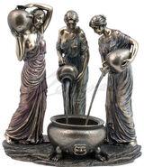 The-Danaides-Pouring-Into-Vessel-Sculpture