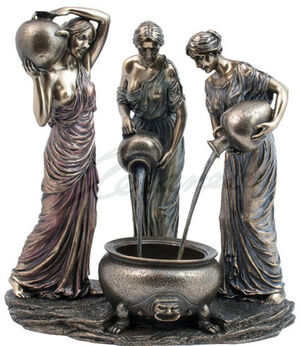 The-Danaides-Pouring-Into-Vessel-Sculpture.jpg