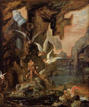 Hercules-at-lake-stymphalos-1880.jpg!Blog.jpg