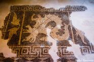 Scilla-cariddi-mosaic-800x529
