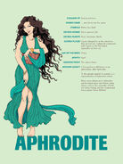 Aphrodite-Pin-up-767x1024