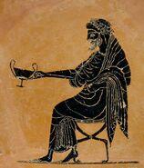 Dionysos kantharo BM B589 (1),jpg