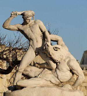 800px-Theseus Minotaur Ramey Tuileries.jpg