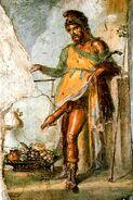 Pompeya erótica6