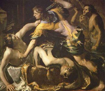 Orestes01greek.jpg
