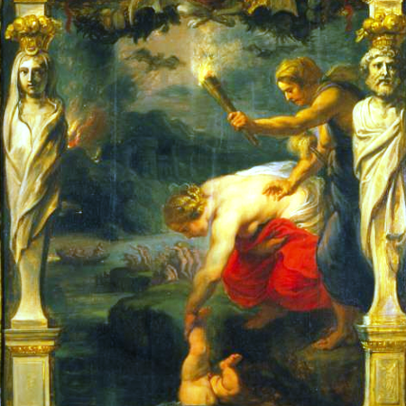 Rubens-achilles-dipped-river-styx-resized-600.png