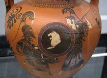 1280px-Athena Enkelados Staatliche Antikensammlungen 1612
