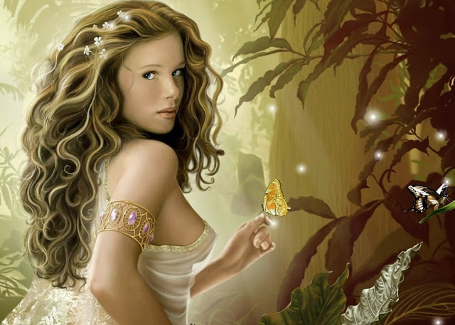 Dione (Titaness)