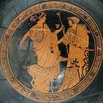 800px-Apollo Artemis Brygos Louvre G151.jpg