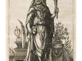 Helenus