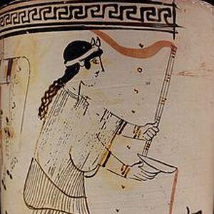 220px-Artemis libation Louvre CA599.jpg