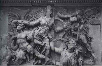 Athenas.jpg
