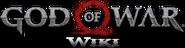 GodOfWarWiki
