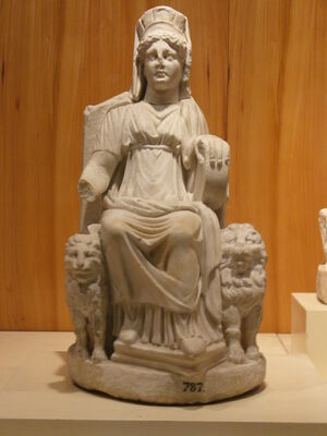 Cybele Bithynia Nicaea.jpg