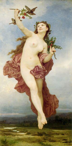 William-Adolphe Bouguereau (1825-1905) - Day (1881).jpg