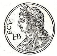 220px-Hecuba002