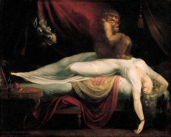 Phobetor in bed.jpg