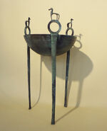 2-bronze-tripod-with-horse-handles