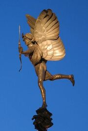 404px-Eros-piccadilly-circus.jpg
