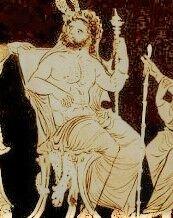 Rhadamanthys Minos Aiakos3.jpg