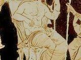 King Minos