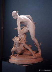 Perseusgreekmythologylink