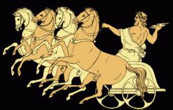 Zeus Chariot.png