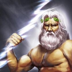 Zeus 2.jpg