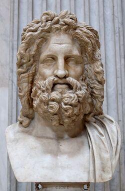 Zeus Bust.jpg