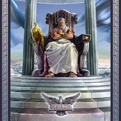 Zeus On Throne.jpg