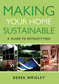 Making your home sustainable.jpg