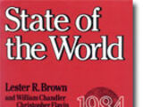 State of the World 1984