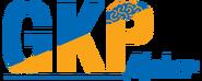 Gkp-maker-logo-300-120-px