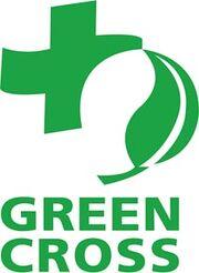 GCI Logo.jpg