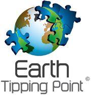 Final etp logo word.jpg