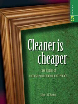 Cleaner is cheaper.jpg
