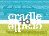 Cradle-to-cradle design