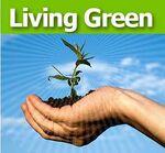 Green living.jpg