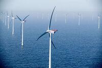 Wind energy II.jpg