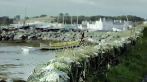 Siemens Urban Ideas Video Brief