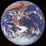 Picture of the Globe.jpg