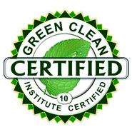 GCI Certified10